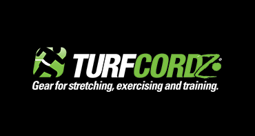 turfcordz