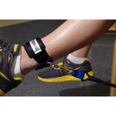 Ankle Strap by Medicordz®