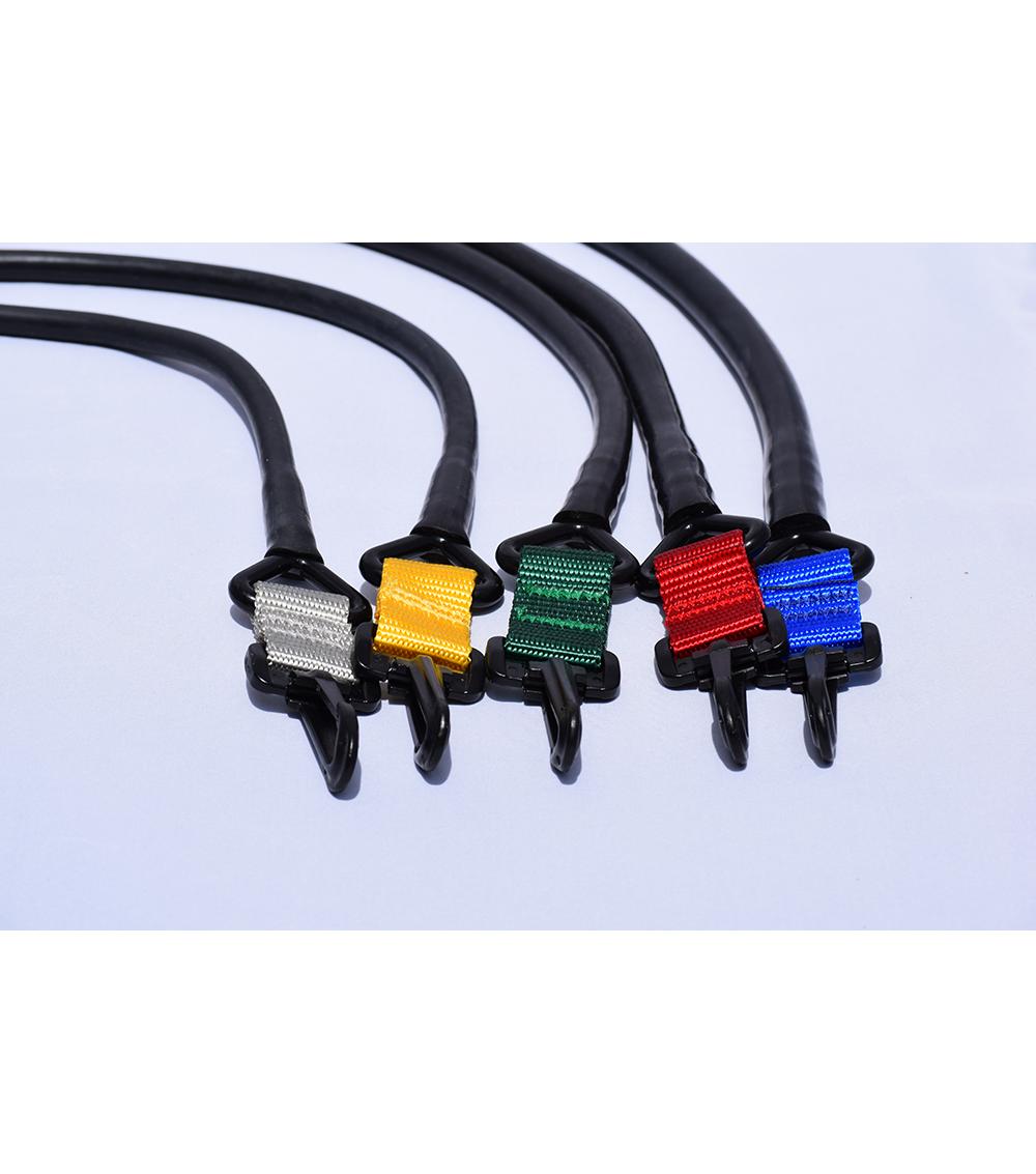 NZ Manufacturing StretchCordz Deluxe Mini Modular Set