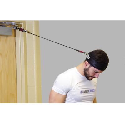 Head Strap Kit-Medicordz®