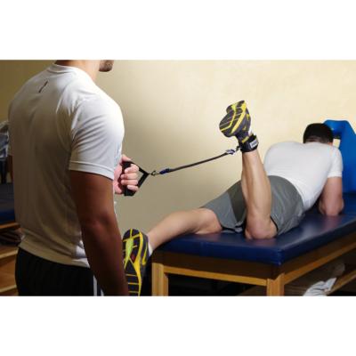 MediCordz® Tubing Rehab Kit