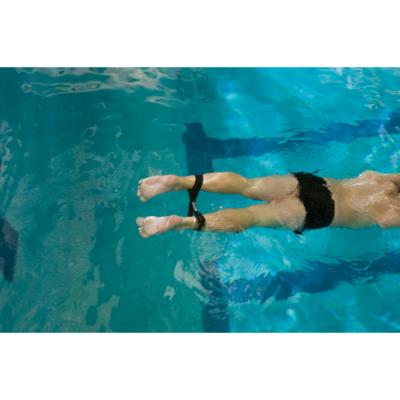 StrechCordz® Ankle Elastic