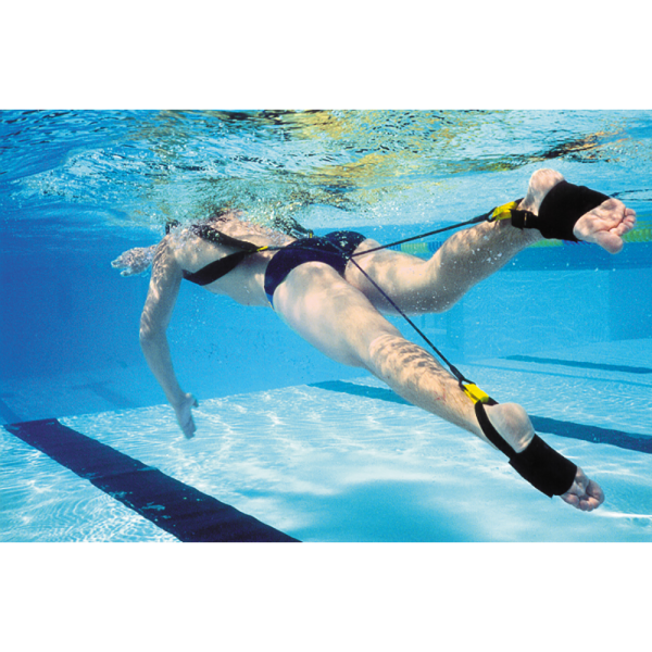 In-Water Training