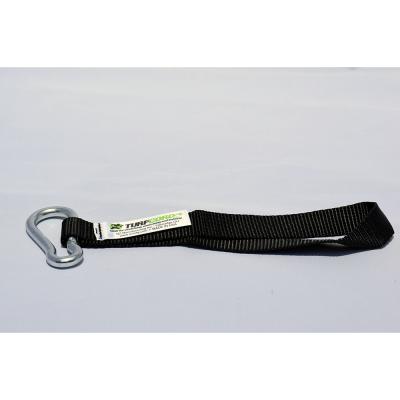 Tie Off Strap by TurfCordz®