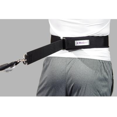 Waist Belt Cinch Strap (Single) by Medicordz®