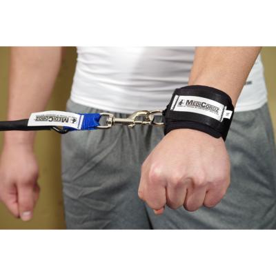 Wrist Cuff by Medicordz®