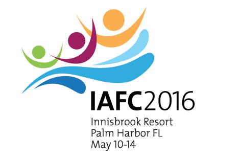 IAFC 2016